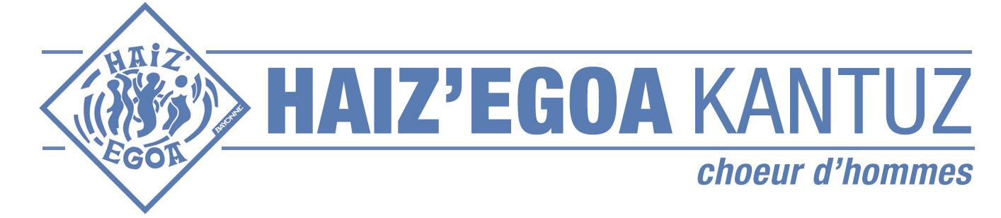 Haiz Egoa Kantuz